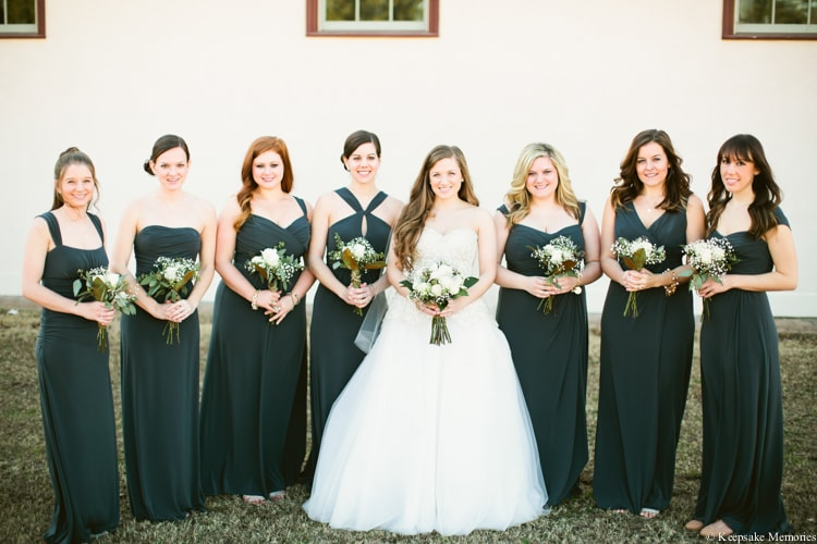 the-fairbarn-southern-pines-north-carolina-weddings-5-min.jpg