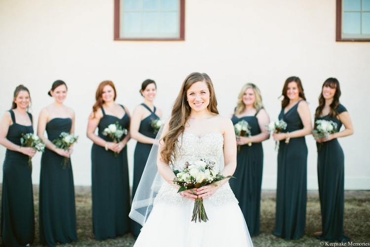 the-fairbarn-southern-pines-north-carolina-weddings-6-min.jpg