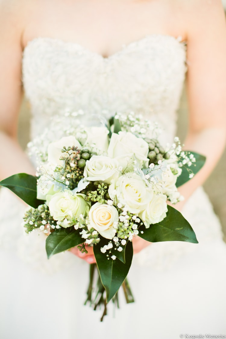 the-fairbarn-southern-pines-north-carolina-weddings-7-min.jpg