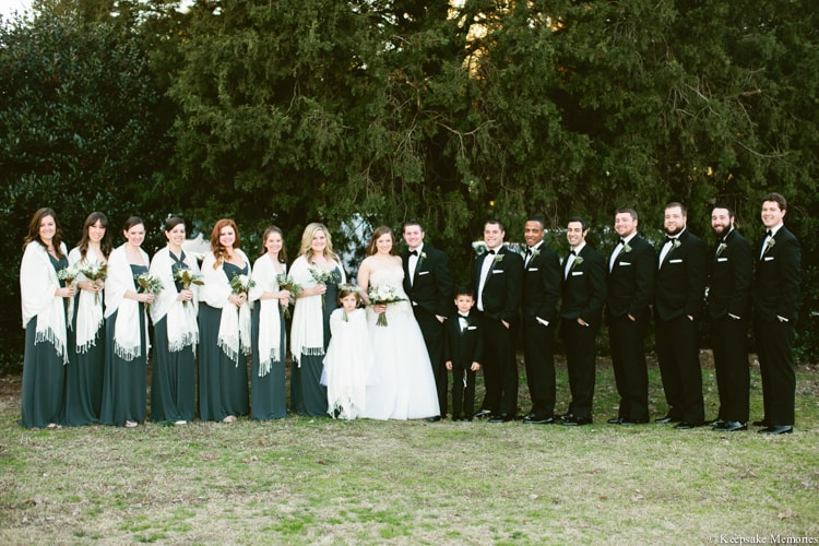 the-fairbarn-southern-pines-north-carolina-weddings-8-min.jpg