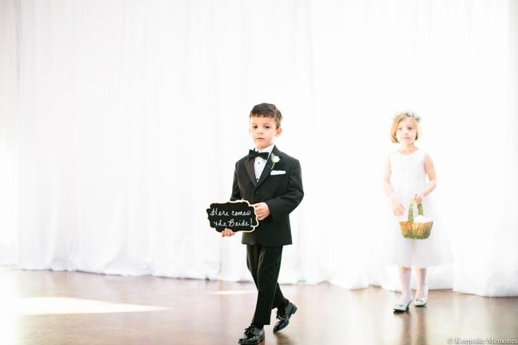the-fairbarn-southern-pines-north-carolina-weddings-min.jpg