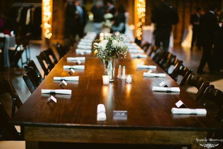 the-fairbarn-southern-pines-north-carolina-wedding-21.jpg