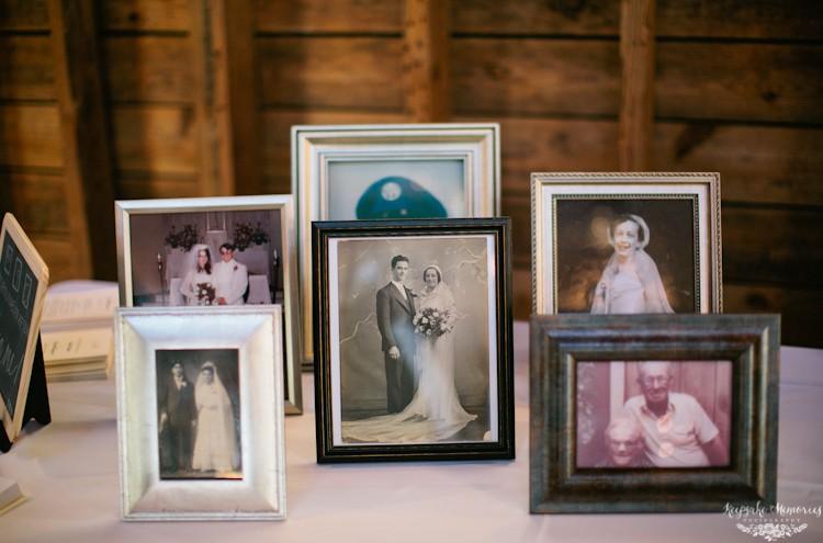 the-fairbarn-southern-pines-north-carolina-wedding-9.jpg