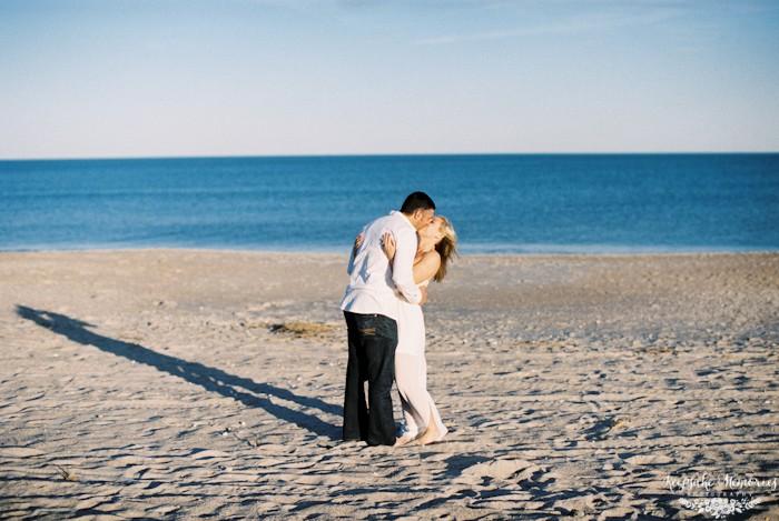 fine-art-wrightsville-beach-nc-film-engagement-photographer-2.jpg