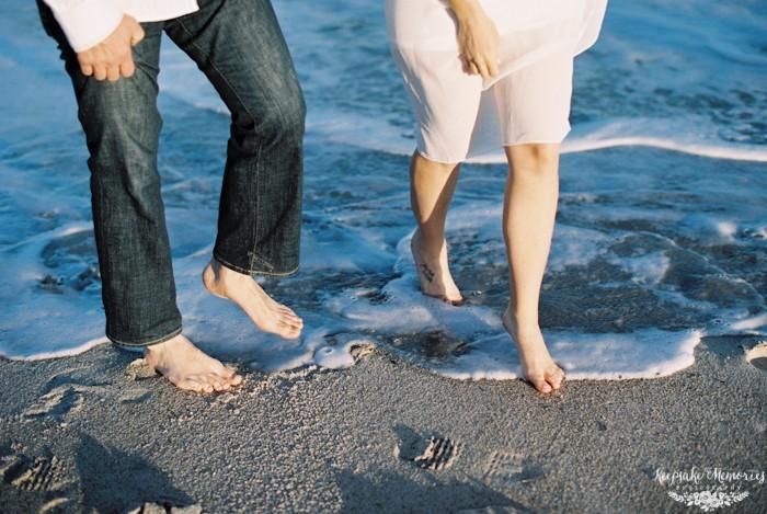 fine-art-wrightsville-beach-nc-film-engagement-photographer-3.jpg