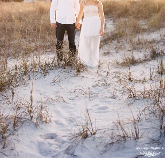 fine-art-wrightsville-beach-nc-film-engagement-photographer-6.jpg