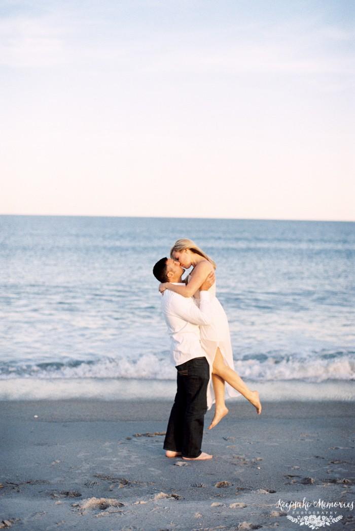 fine-art-wrightsville-beach-nc-film-engagement-photographer-8.jpg