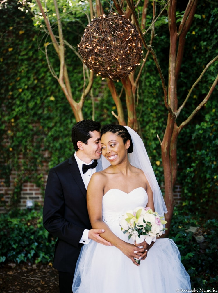 the-garden-at-millbrook-raleigh-wedding-photographers-17-min.jpg