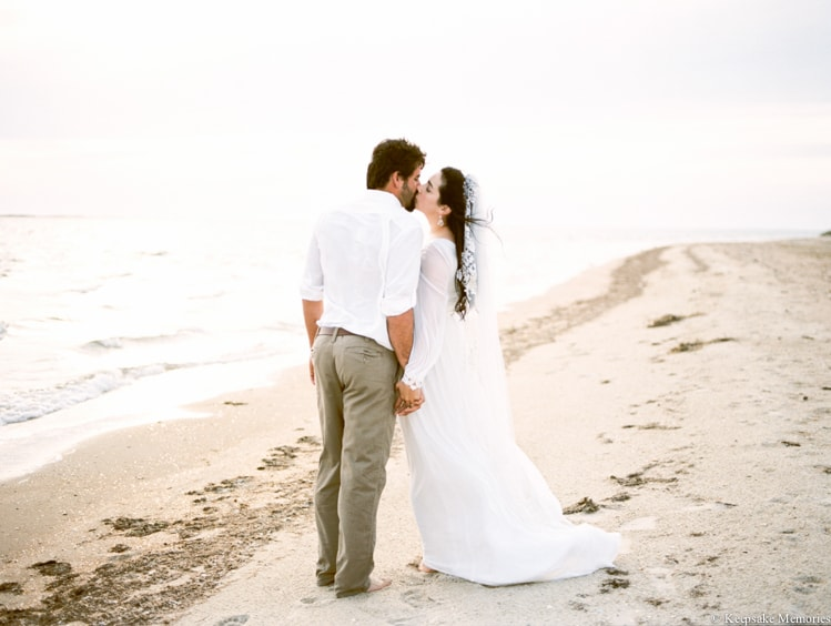 harkers-island-north-carolina-wedding-photographers-33-min.jpg