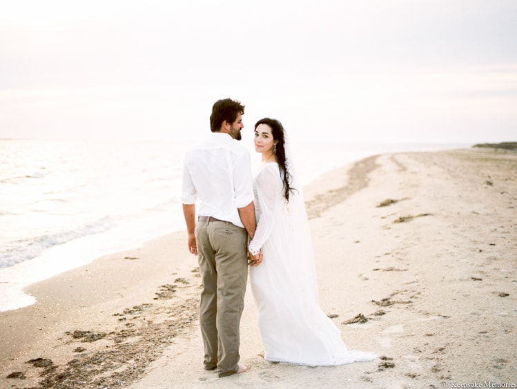 harkers-island-north-carolina-wedding-photographers-34-min.jpg