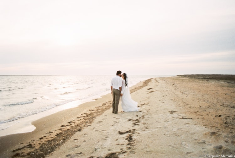 harkers-island-north-carolina-wedding-photographers-38-min.jpg