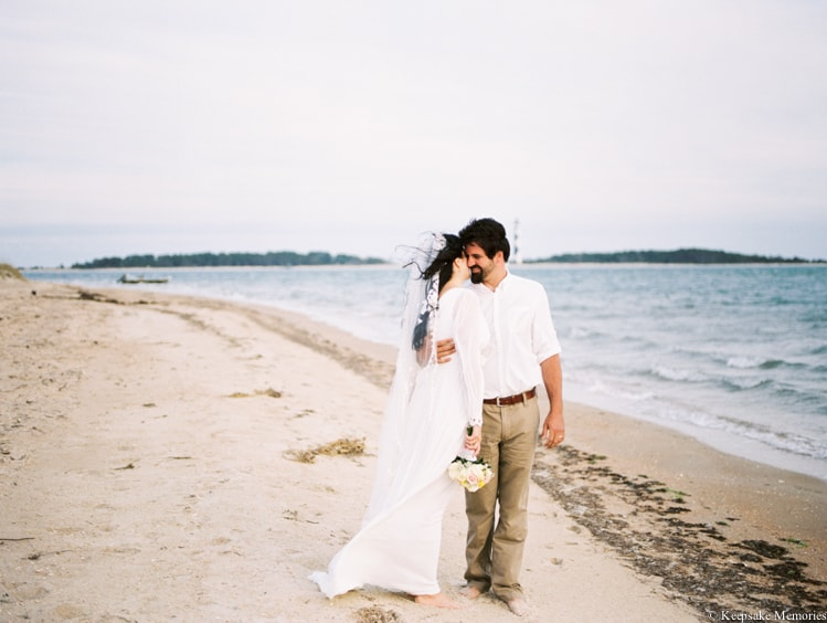 harkers-island-north-carolina-wedding-photographers-41-min.jpg