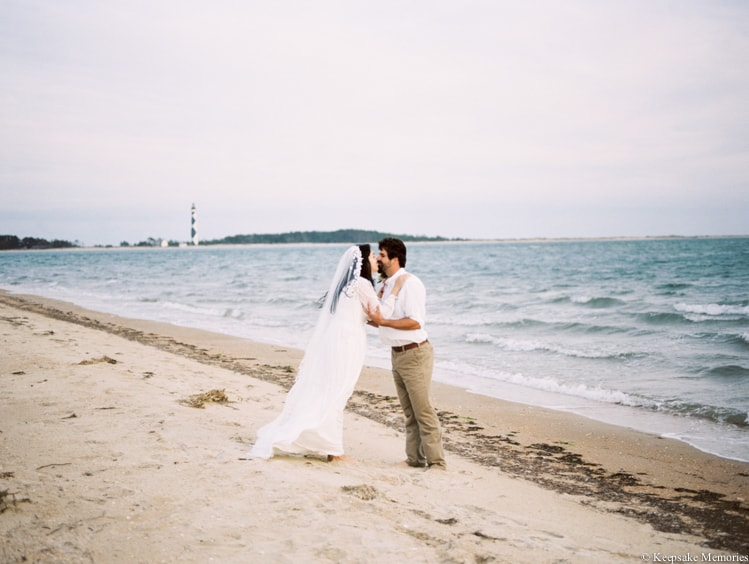 harkers-island-north-carolina-wedding-photographers-42-min.jpg