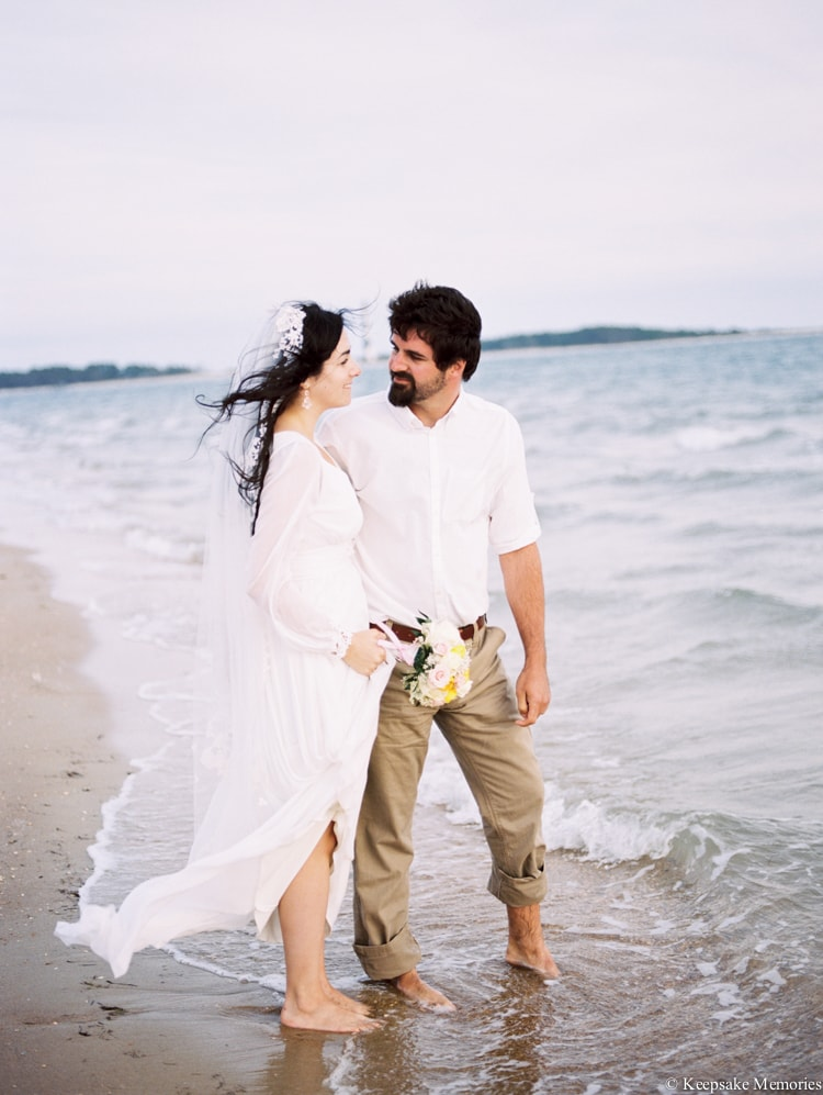 harkers-island-north-carolina-wedding-photographers-43-min