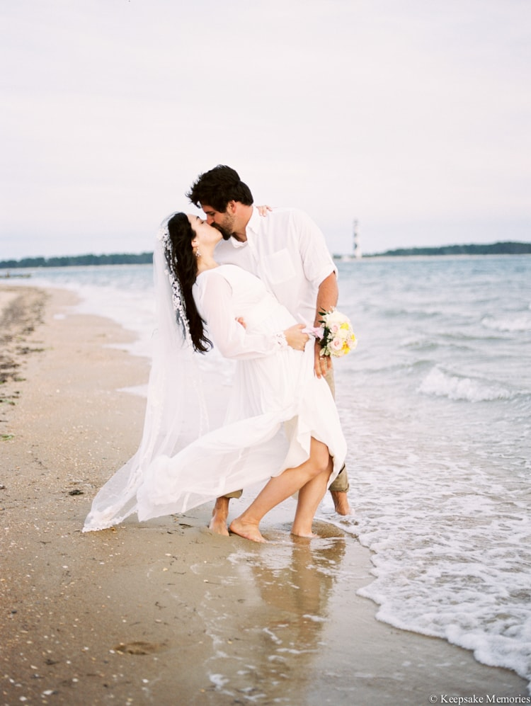 harkers-island-north-carolina-wedding-photographers-45-min.jpg