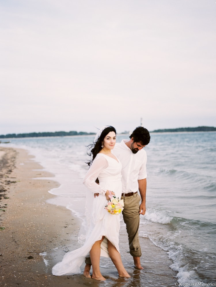 harkers-island-north-carolina-wedding-photographers-46-min.jpg