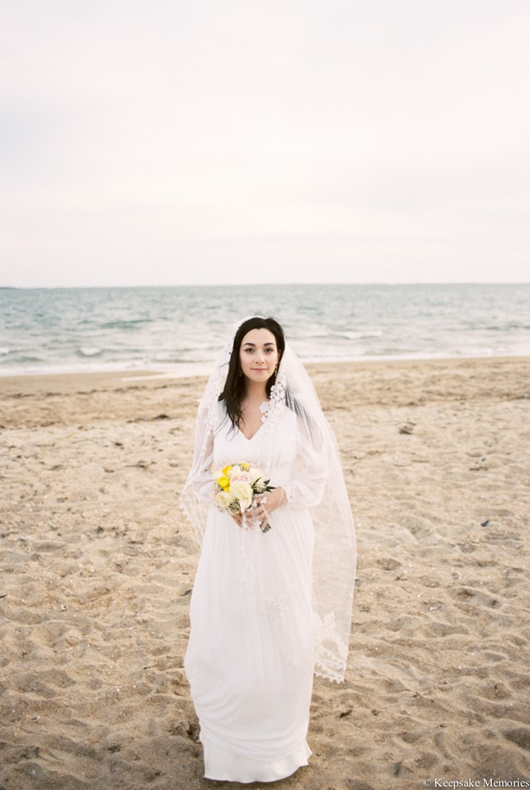 harkers-island-north-carolina-wedding-photographers-50-min.jpg