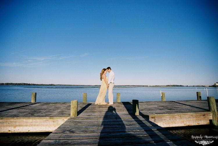 emerald-isle-nc-beach-engagement-photos-pentax-645n-3.jpg