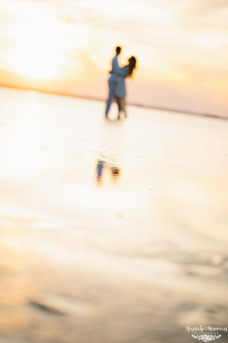emerald-isle-nc-beach-engagement-photos-pentax-645n.jpg