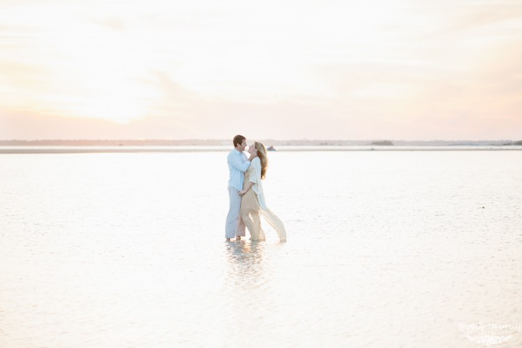 emerald-isle-nc-sunset-engagement-photos-11.jpg