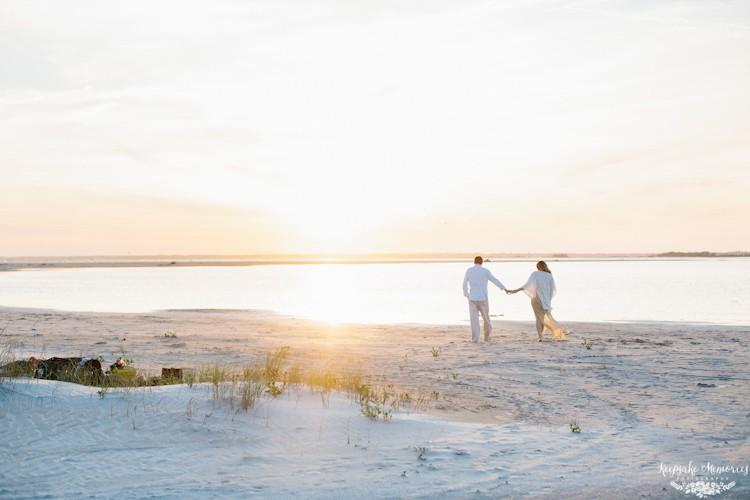 emerald-isle-nc-sunset-engagement-photos-5.jpg