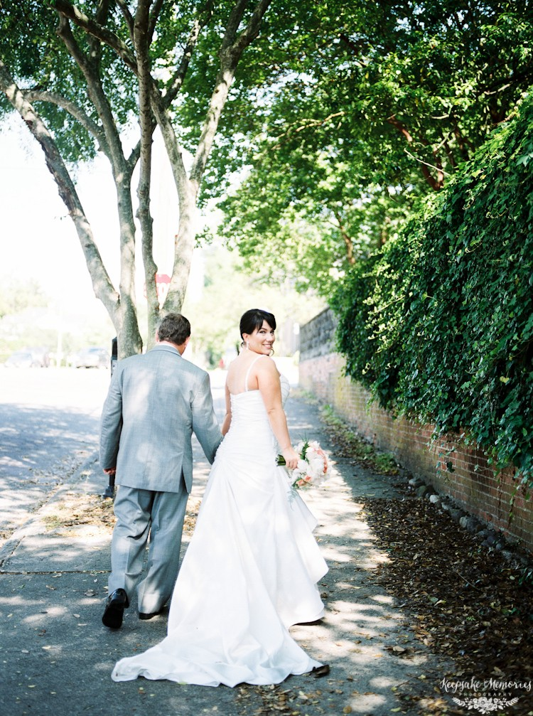 wilmington nc wedding