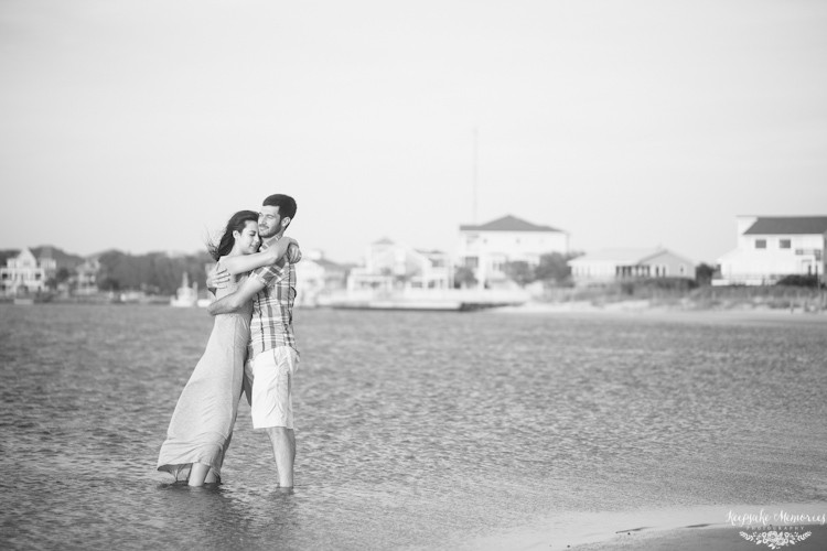emerald-isle-north-carolina-engagement-photographers-10.jpg