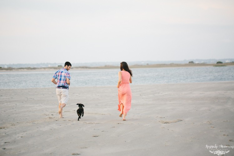 emerald-isle-north-carolina-engagement-photographers-13.jpg