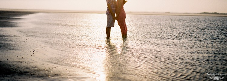 emerald-isle-north-carolina-engagement-photographers-14.jpg
