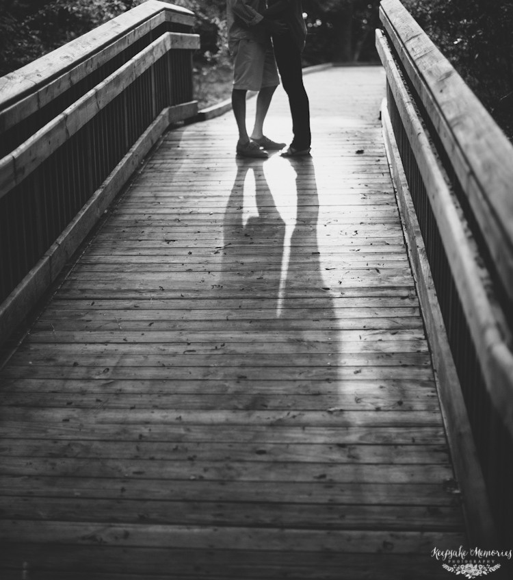 emerald-isle-north-carolina-engagement-photographers-2.jpg
