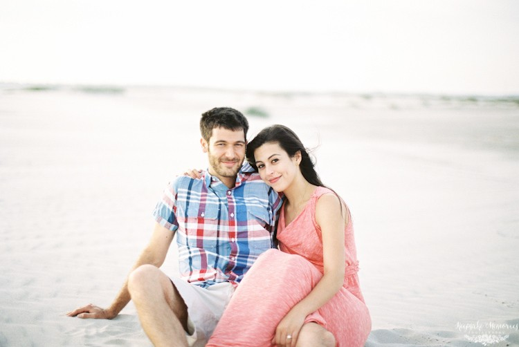 emerald-isle-north-carolina-engagement-photographers-6.jpg