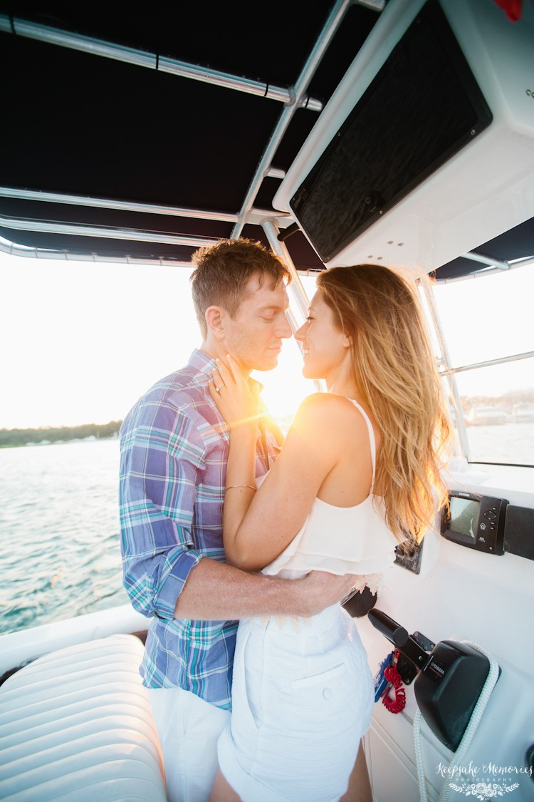 wrightsville-beach-marina-nc-engagement-photographers-15.jpg