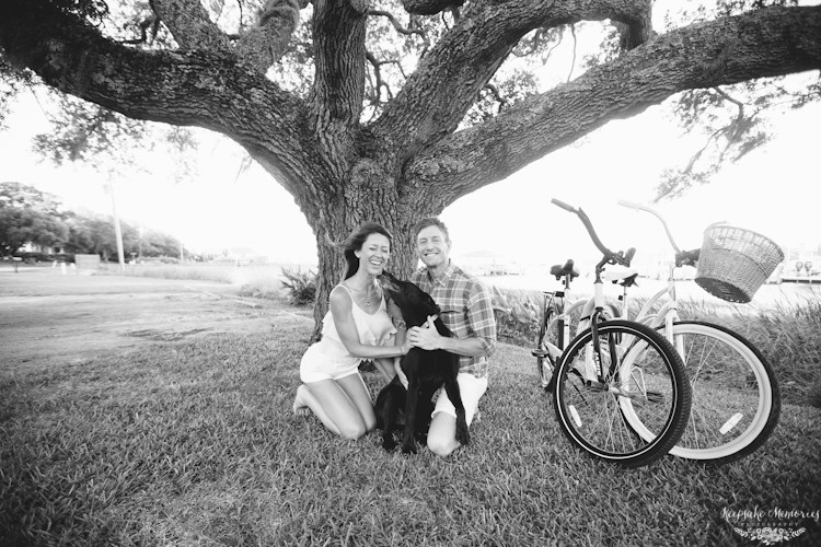 wrightsville-beach-marina-nc-engagement-photographers-7.jpg