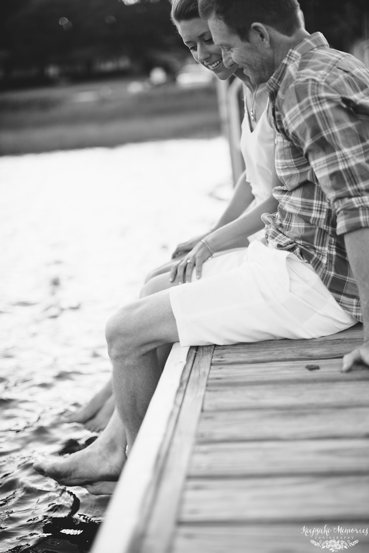 wrightsville-beach-marina-nc-engagement-photographers-9.jpg