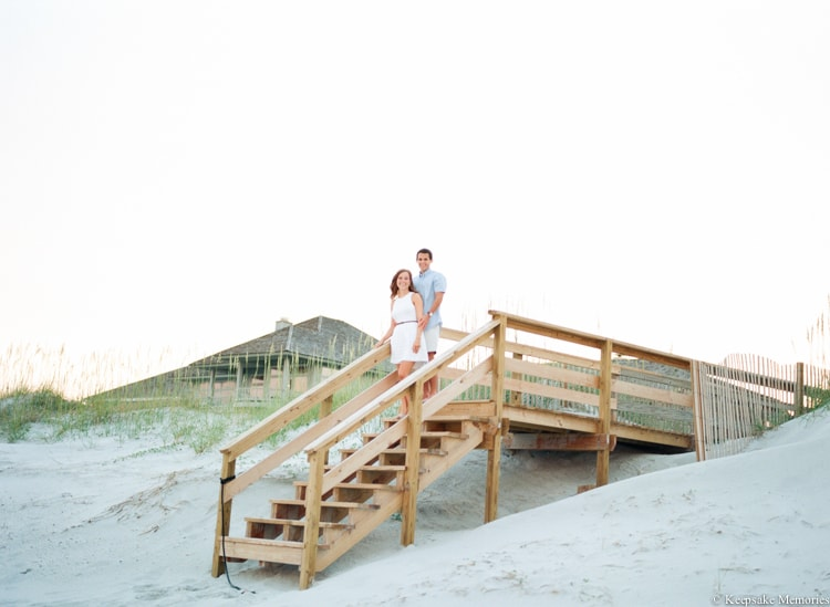 figure-eight-island-north-carolina-engagements-14-min.jpg