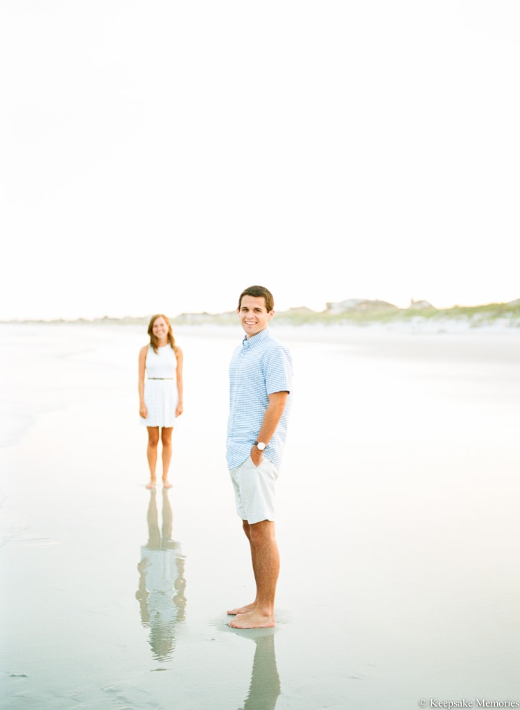 figure-eight-island-north-carolina-engagements-19-min.jpg