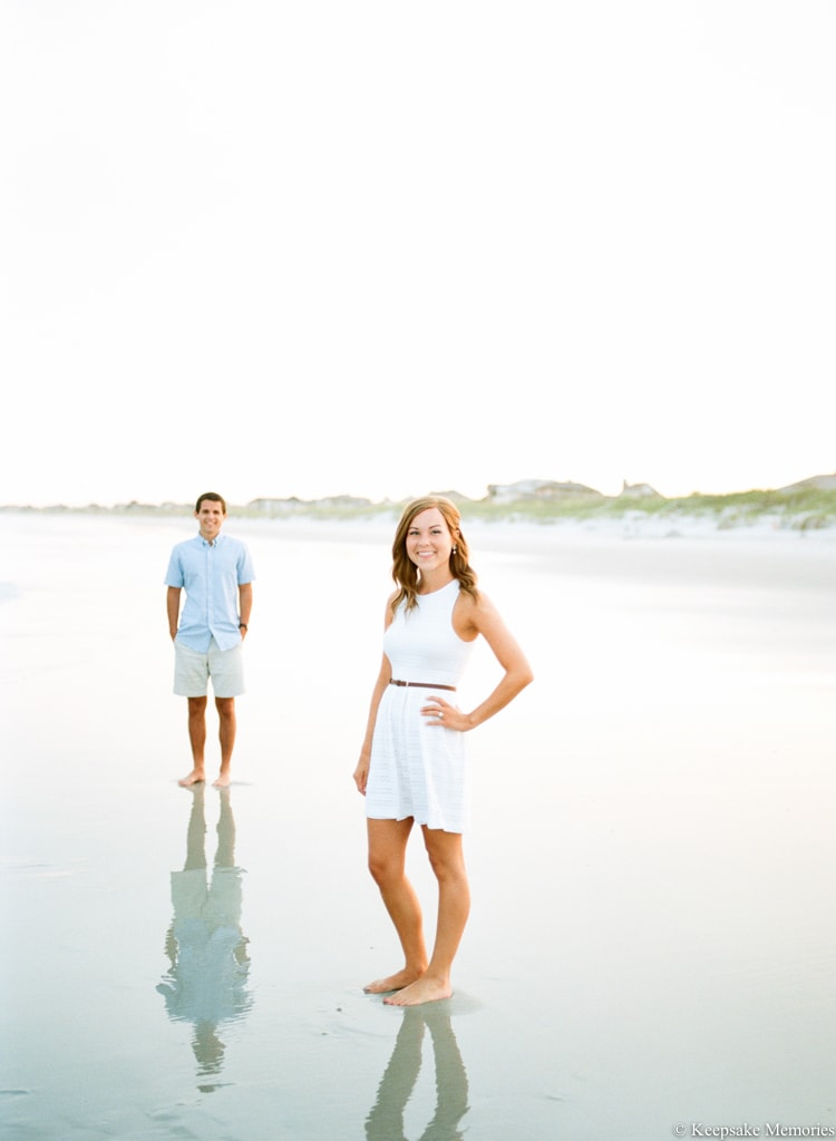 figure-eight-island-north-carolina-engagements-20-min.jpg