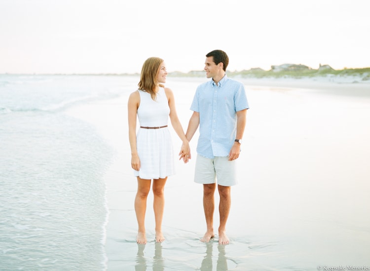 figure-eight-island-north-carolina-engagements-25-min.jpg