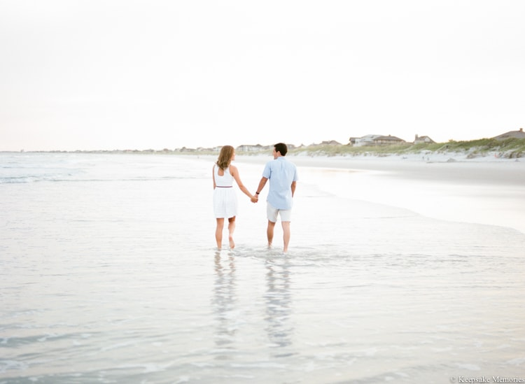 figure-eight-island-north-carolina-engagements-27-min.jpg