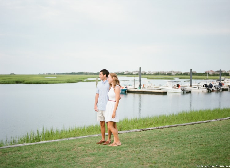 figure-eight-island-north-carolina-engagements-5-min.jpg