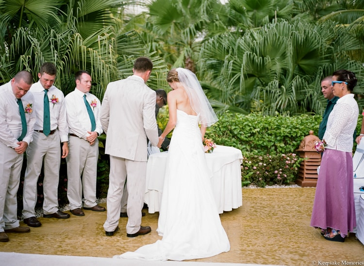 montego-bay-jamaica-destination-wedding-19-min.jpg