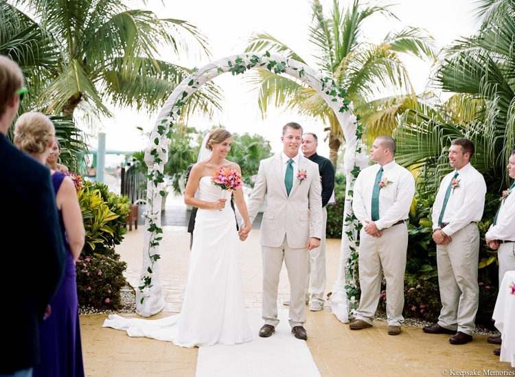 montego-bay-jamaica-destination-wedding-21-min.jpg