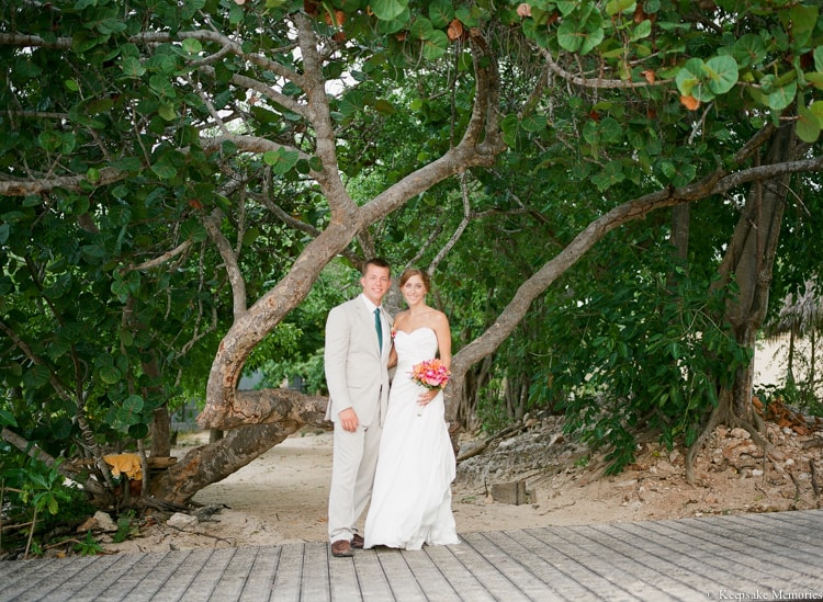 montego-bay-jamaica-destination-wedding-24-min.jpg