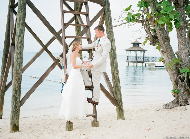 montego-bay-jamaica-destination-wedding-26-min.jpg