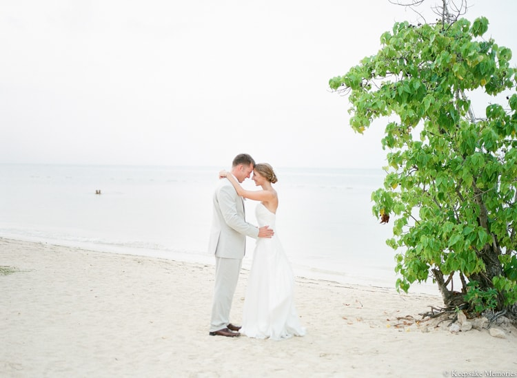 montego-bay-jamaica-destination-wedding-31-min.jpg