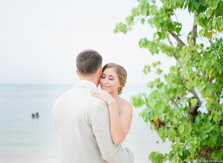 montego-bay-jamaica-destination-wedding-32-min.jpg