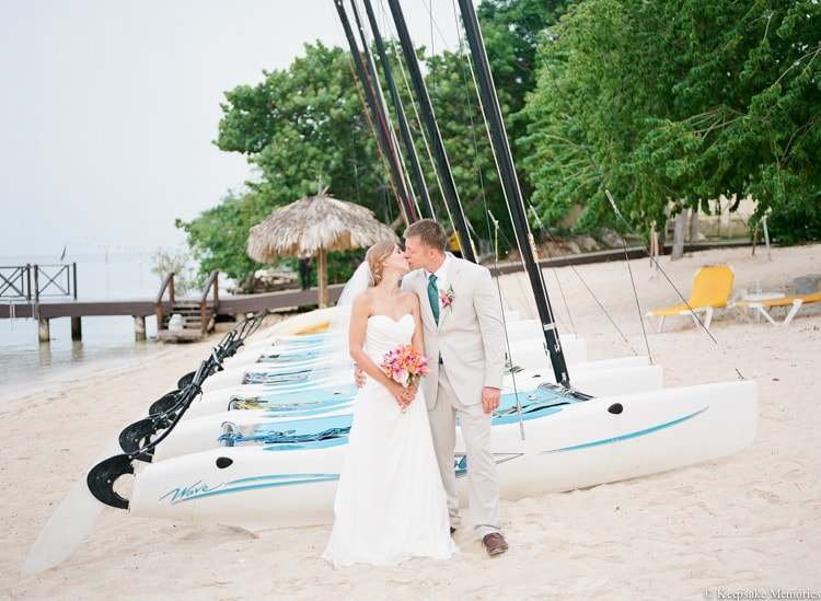 montego-bay-jamaica-destination-wedding-36-min.jpg