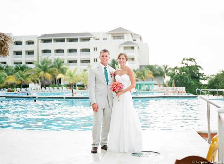 montego-bay-jamaica-destination-wedding-38-min.jpg