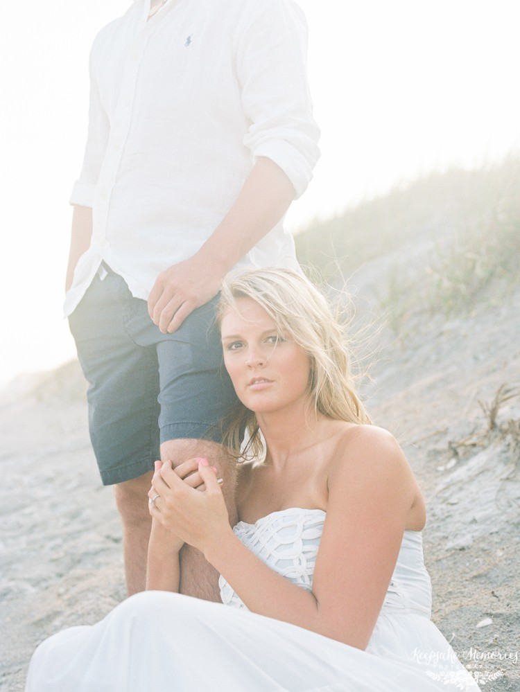 topsail-island-north-carolina-engagement-photographer-7.jpg