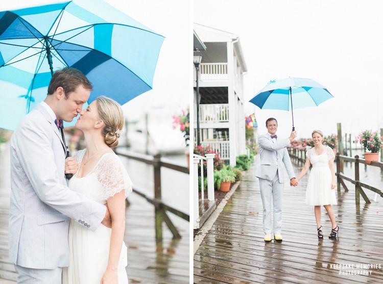 cedars-inn-beaufort-north-carolina-wedding-photographers-14